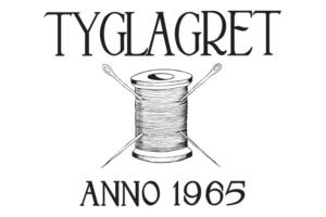 Tyglagret i Alingsås